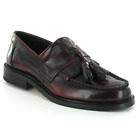 Ikon Selecta Bordo / Ox Blood (N87) 3235 Mens Shoes 6 - 12