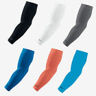 Nike Golf Dri-Fit UV Solar Sleeves - 1 Pair (2 Sleeves)