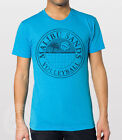 MALIBU SANDS Beach Volleyball Saved By The Bell  American Apparel BB401 T-Shirt