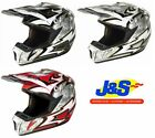 TAKACHI TK160 OFF ROAD MX MOTO CROSS ENDURO MOTORBIKE MOTORCYCLE DIRT HELMET