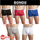 Bonds Mens Guyfront Boxer Trunk Underwear Undies Jocks Briefs Size S M L XL XXL