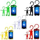 Mobile Phone /PDA / MP3 Charger-Hanger Holder Case for LG GC900 Viewty Smart