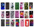 For Pantech Discover (Magnus P9090 ) Cover Design Cell Phone Case Accessory