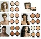 Mehron Professional Celebre Pro HD Foundation Set of 4 Colours & Powder
