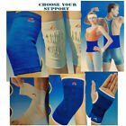 Support Exercise Mobility for Ankle Palm Elbow Knee Waist One Size Perfect Fit