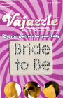 Vajazzle Acrylic Crystal Tattoo Sets - Up to 3 Day Wear Easy to Apply Waterproof