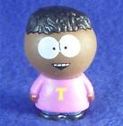 SOUTH PARK COMEDY CENTRAL NEW MINI FIGURE 1:24 SCALE ERIC KENNY KYLE STAN WENDY