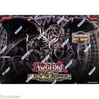 Yu-gi-oh Gates Of The Underworld SDGU-EN023 - 039 1st Edit Mint Card Selection