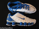 Womens Nike Shox TLX shoes sneakers new  488344 101