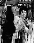 BRUCE LEE (ENTER THE DRAGON) PHOTO PRINT 04