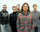 PEARL JAM 01 (MUSIC) PHOTO PRINT