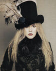 STEVIE NICKS 21 (FLEETWOOD MAC) (MUSIC) PHOTO PRINT