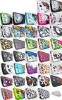 for LG Optimus G PRO E940 (AT&T) Design Set1 Phone Cases Hard Cover Case+PryTool