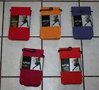 New Ladies APT 9 Microfiber Control Top Tights ~Various Colors & Sizes