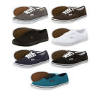 Original Vans AUTHENTIC LO PRO QLZ BKA ETR NWD 195 6BT Sneaker Neu