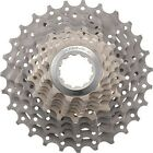 Shimano Dura Ace 7900 10 speed Bicycle Cassette for Road Racing BikeRRP £199.99
