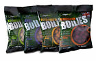 Chapel Baits Session Pack Boilies