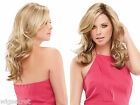 Mid Long Lace Front Monofilament Hand Tied Adriana Jon Renau Wavy Wigs