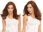 Angie Long Remy Human Hair Lace Front Monofilament Hand Tied Wigs Jon Renau