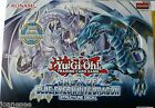 Yu-gi-oh Saga of Blue-Eyes White Dragon Spell/Traps 1st Edit Mint Card Selection