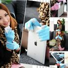 New Fashion Ladies Winter knit Easy Click Touch Screen Magic Gloves Smart Phone