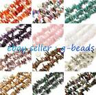 "colourful fashion stick gemstone loose beads strand 15""jewelery making beads"