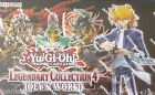 Yu-gi-oh Legendary Collection 4 Commons LCJW-EN216-296 Mint Selection You Choose