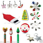CHRISTMAS STOCKING FILLER GIFTS - CHILDRENS XMAS PRESENTS - NOVELTY GIFT GADGET