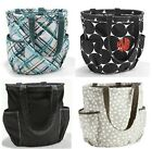 NEW thirty one Retro Metro shoulder bag 31 hobo Utility Elite Sea plaid & more