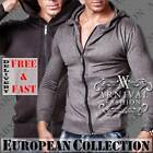 NEW MENS hoodie sweaters FOR MEN hooded cardigan CASUAL MEN'S WEAR MAN jumpers