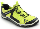 MENS - BAREFOOT RUNNING SHOES - VIVOBAREFOOT - BREATHO TRAIL  (011598)