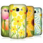 HEAD CASE DESIGNS ROMANTIC FLOWER CASE COVER FOR SAMSUNG GALAXY ACE 3 S7270