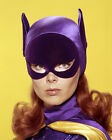 YVONNE CRAIG BATGIRL 67 (BATMAN AND ROBIN) PHOTO PRINT