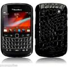 QUALITY CASE COVER FOR BLACKBERRY 9900 9930 BOLD VARIOUS DESIGNS PLUS SCREEN /GD
