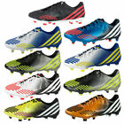 Adidas Predator LZ TRX Lethal Zones Football Studs FG SG Different