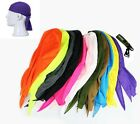 Outdoor Riding Biker skiing hiking Bandana Hat Pirate Towel Towel Head Scarf Hat