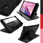 PU Leather Stand Flip Case Cover Holder for LG Google Nexus 5 D820 + Sleep Wake