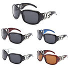Fashion NEW Women Fashion Polarized IG Designer Sunglasses IG201PR MULTI Colors