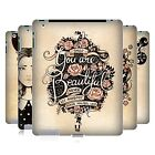 HEAD CASE DESIGNS INTROSPECTION CASE COVER FOR APPLE iPAD 2