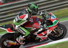 SAM LOWES 13 (WORLD SUPERBIKES 2013) PHOTO PRINT