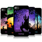 HEAD CASE DREAMSCAPES SILHOUETTES PROTECTIVE BACK CASE COVER FOR BLACKBERRY Z10