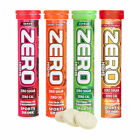 ENERGY SUPPLEMENTS - HIGH FIVE - ZERO LOW CAL ELECTROLYTE DRINK (010380)