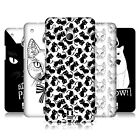 HEAD CASE DESIGNS PRINTED CATS SERIES 2 HARD BACK CASE COVER FOR HTC ONE MINI