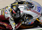 SCOTT REDDING 08 (MOTO GP) PHOTO PRINT