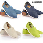 Mens PAPERPLANES slip on high quality casual fashion shoes PP1301 PP1196