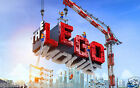 LEGO THE MOVIE 70801 70803 70804 70805 70806 70807 70808 70809 70811 70812 70813