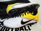 NIKE CTR360 CTR 360 MAESTRI ELITE FG FOOTBALL BOOTS SOCCER III CLEATS