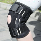 Genuine RUNYANG Knee Support Brace Flexible Metal Stabilizer Sports Protection