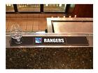 Brand New NHL Rubber Bar Kitchen Countertop Tailgating Drink Mat