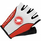 Castelli Free Cycling Mitts